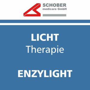 Licht-Therapie ENZYLIGHT